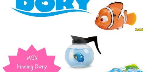 win-finding-dory